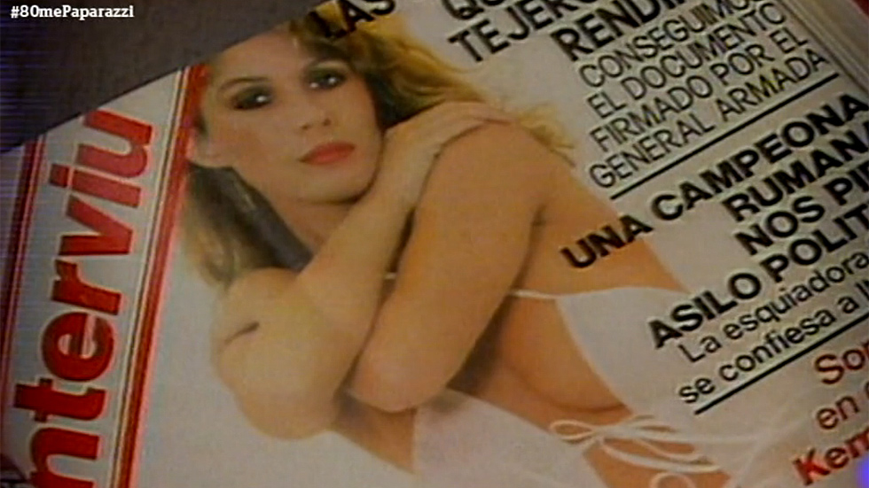 Mujer Busca–904890