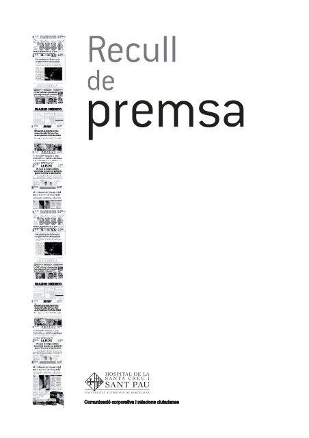 Normas Apa–155040