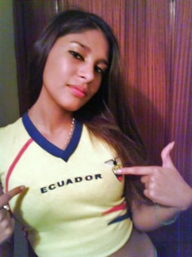 Es Bueno–903986