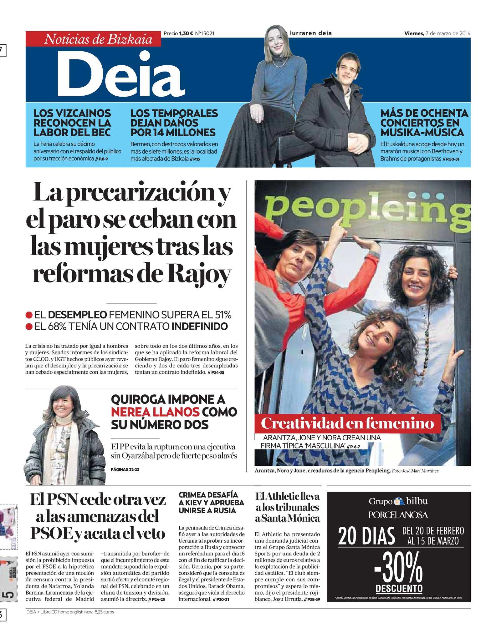 Agencia De Citas–844533