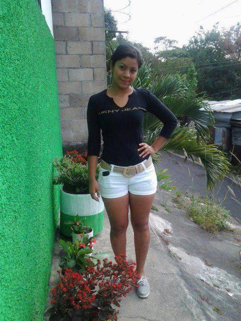Conocer Chicas–271414