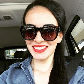Karla Solteros Sin–708564