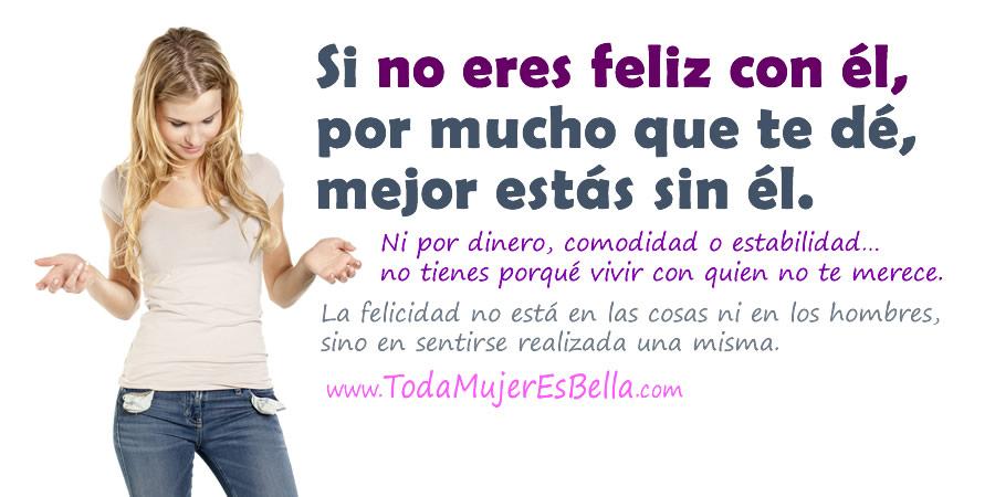 Mujeres Solteras–543408