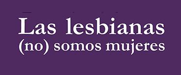Buscar Mujeres–962408