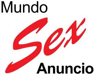 Mujeres Solteras Amaya–521810
