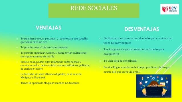 Red Social–651881