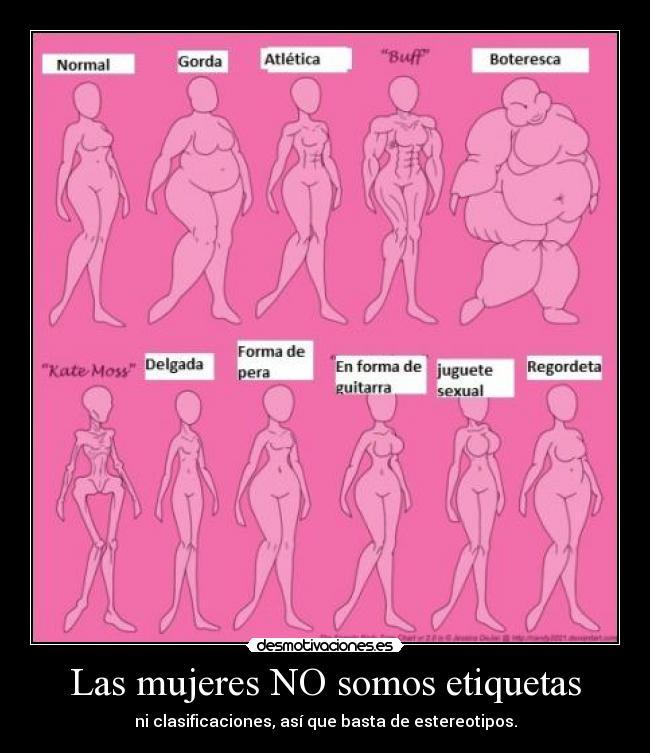 Ligar Valencia Mujeres–730582