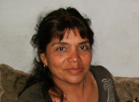 Conocer Mujeres Leon–360904