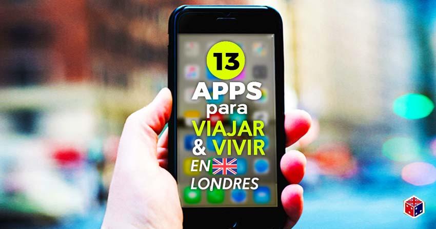 App Para Conocer–817157