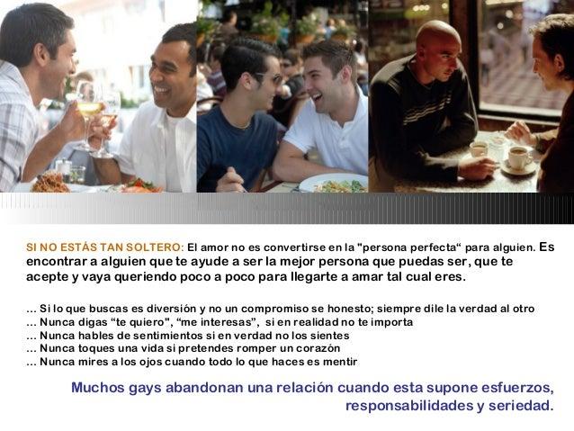Hombres Solteros–876946