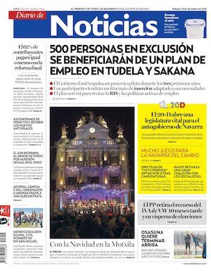 Solteros Catolicos Usa–34329