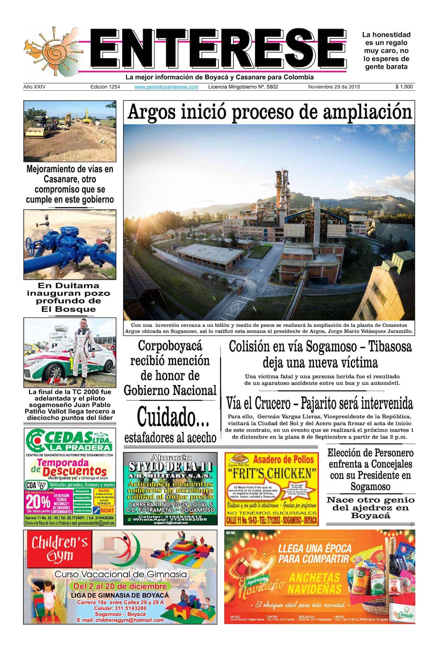 Citas Saludcoop–134609