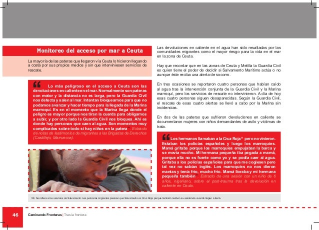 Conocer Mujeres Ceuta–624335