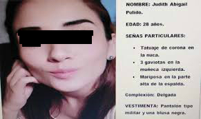 Mujer Busca–705097