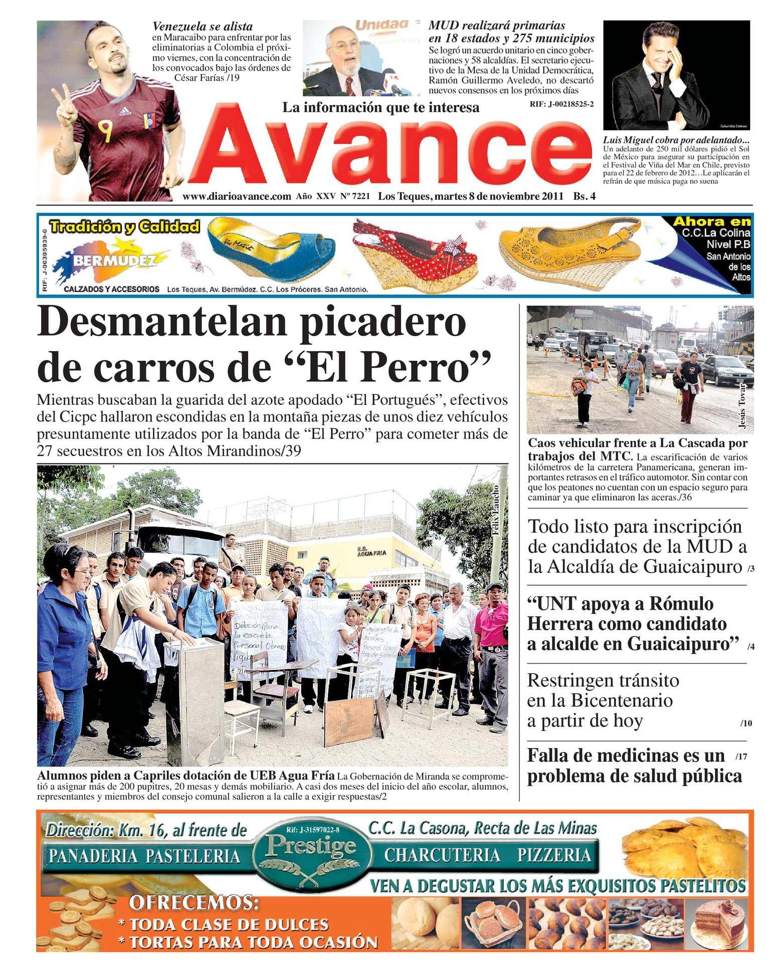 Chicos Solteros–899271