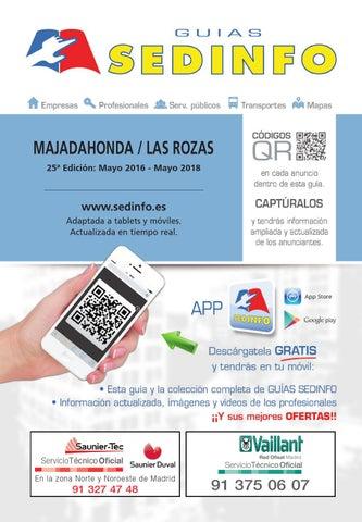 Citas Online Nueva–578700