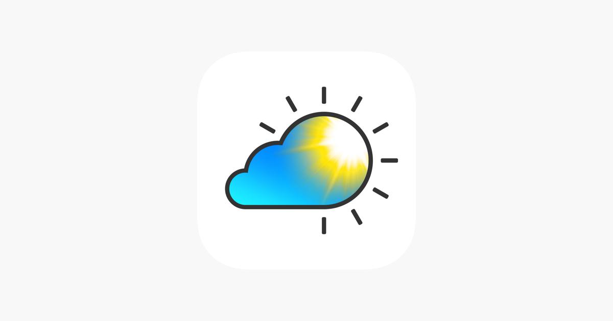 App Para–650431