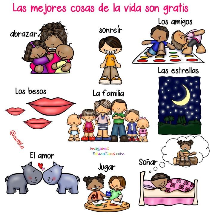 Conocer Mujeres Del–798094