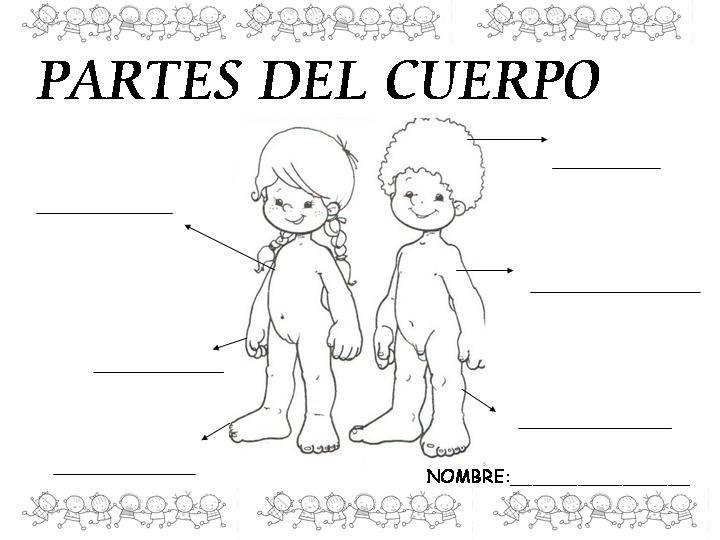 Conoce Chicas–439298