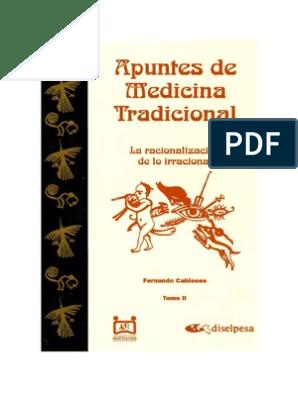 Citas Montevideo–25191