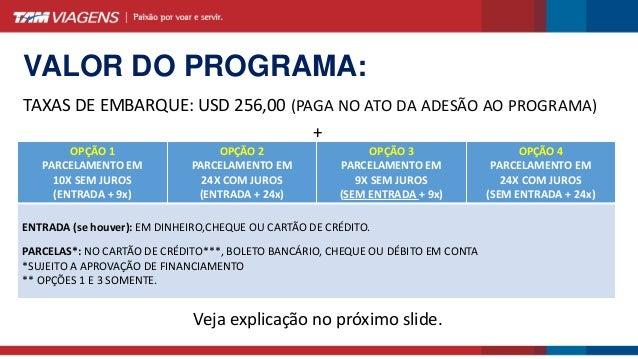 App Ligar–657812
