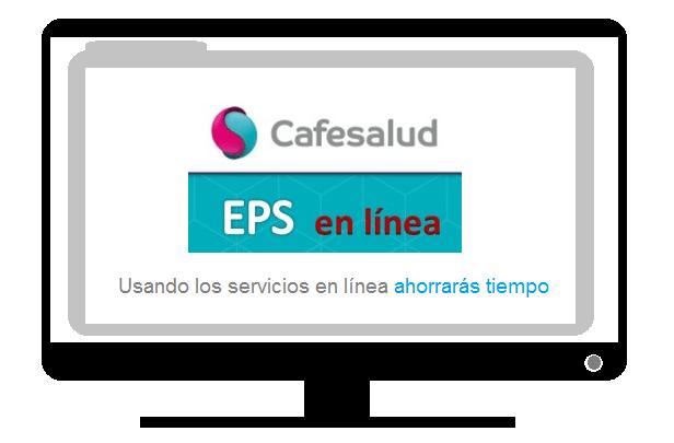 Citas Para Cafesalud–516673