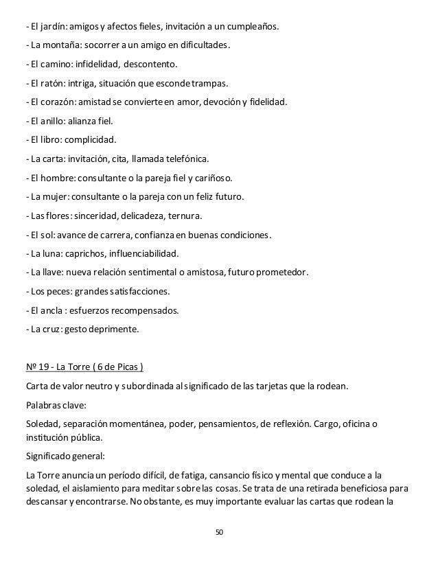 Nervios Al Conocer–880312
