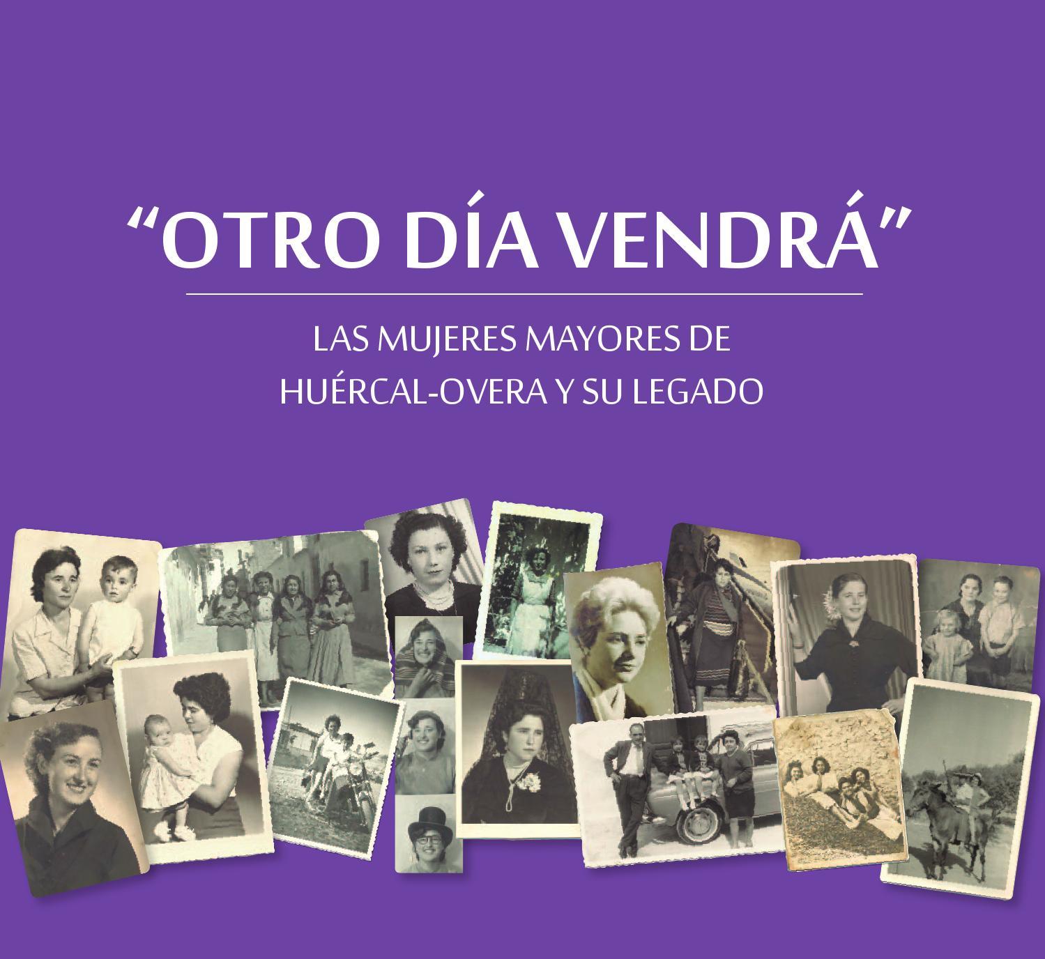 Mujeres Solteras–90449