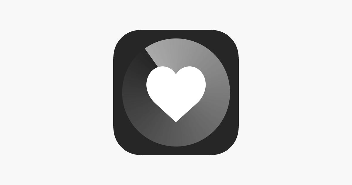 App Conocer Gente–229836