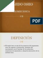 Citas En Linea–945576