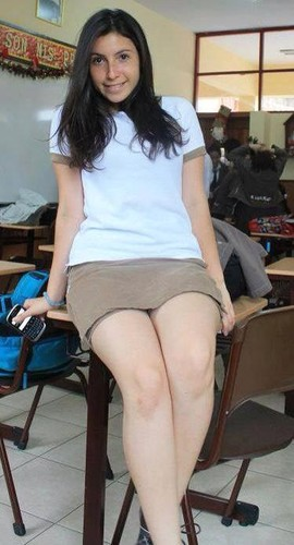 Mujer Busca–345895