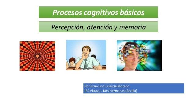 Citas Psicologicas Online–660487