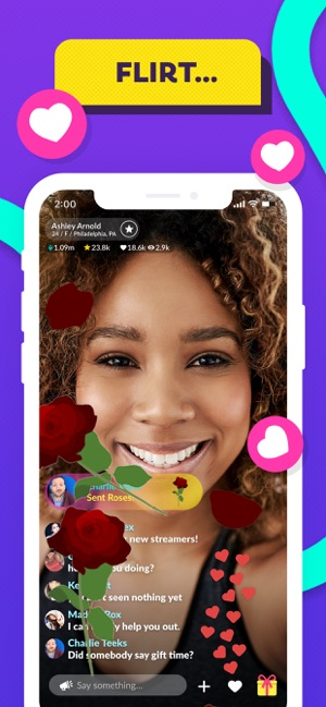 Apps Para–310516