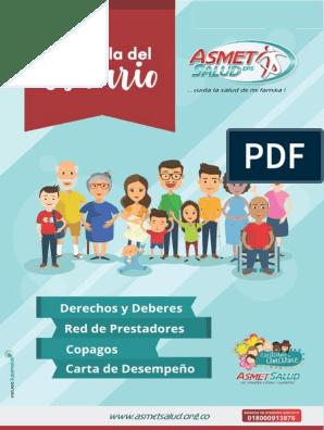 Saludpereira Gov–528291