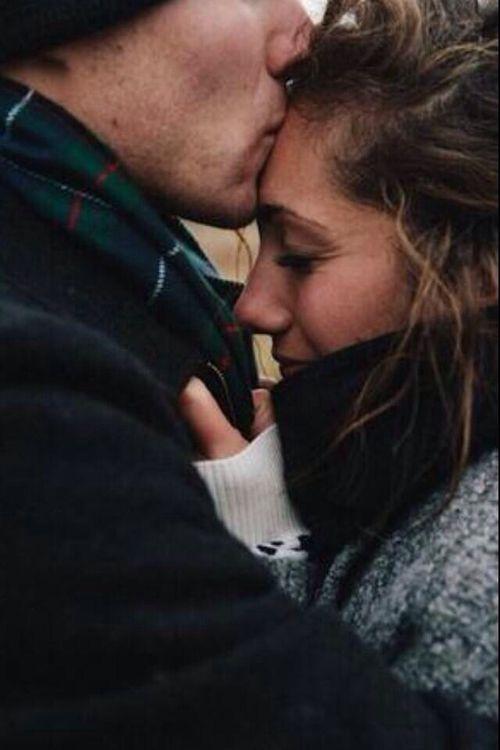 Conocer Personas Amor–133443