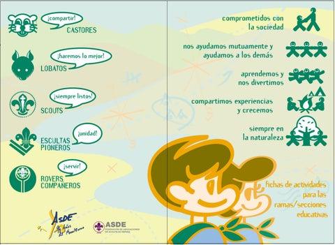 Agencias Matrimoniales Leon–800711