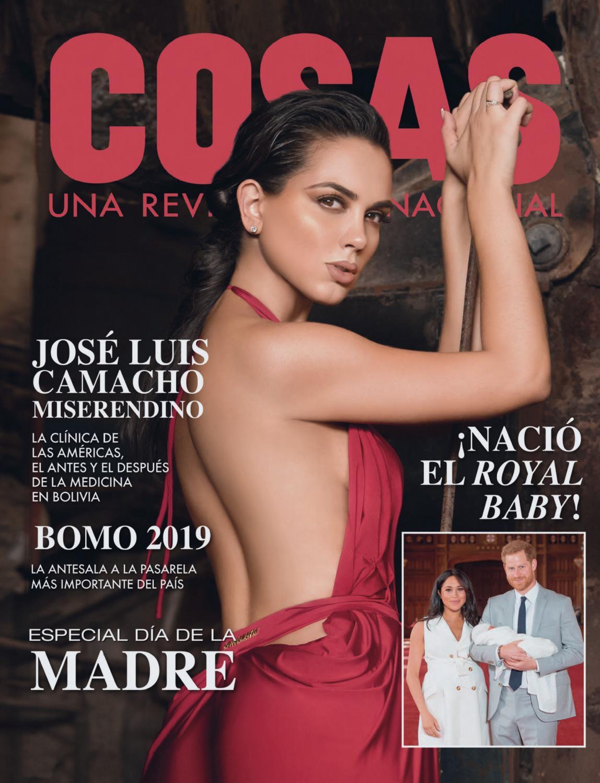 Citas Cochabamba Gratis–657967