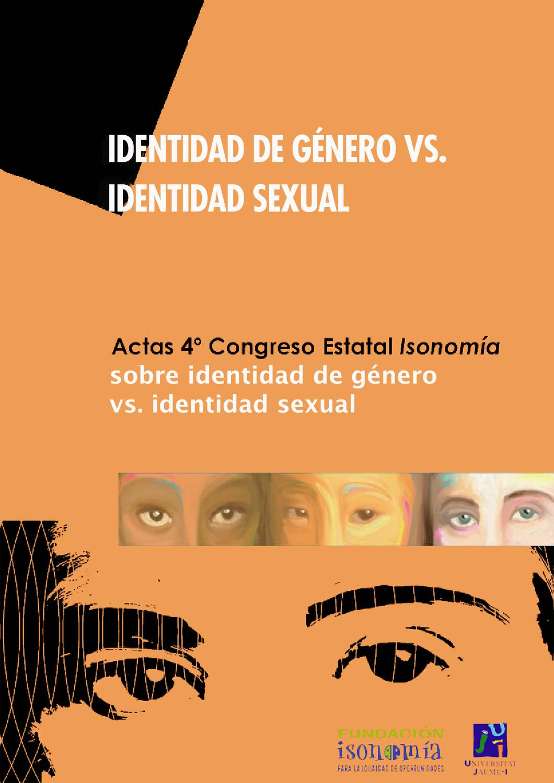 Mujeres Solteras–359193