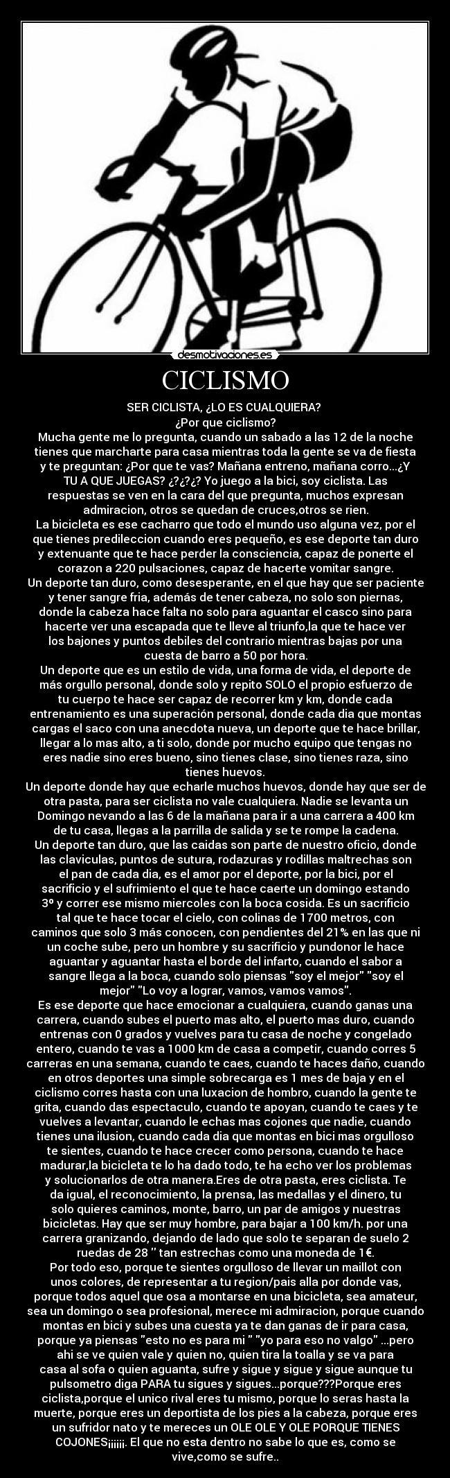 Conocer Gente Nueva–645497