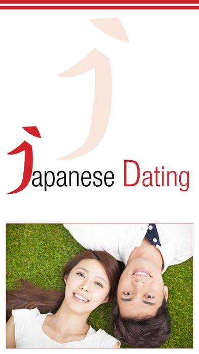 Ahron Villena Dating–349636