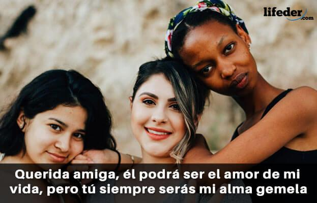 Conocer Chicas–773677
