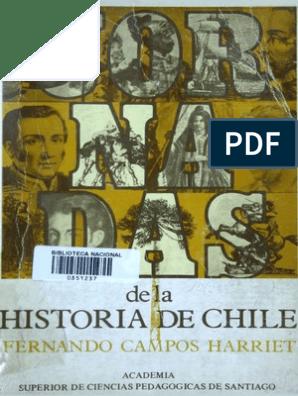 Chicos Conocer Talca–249461