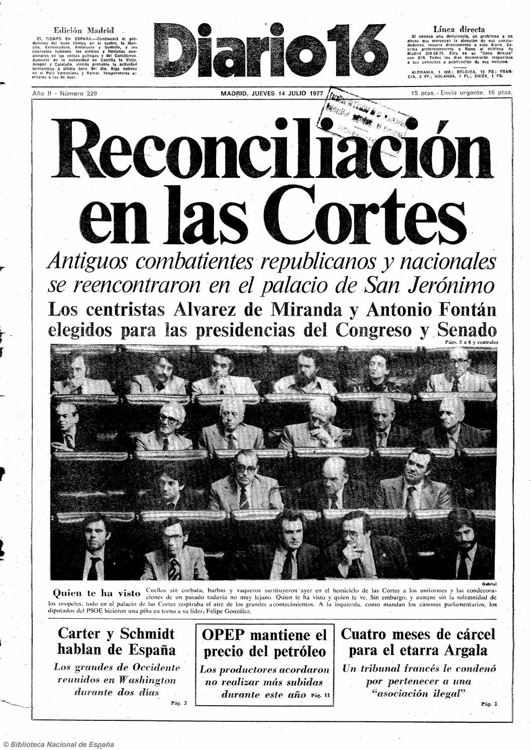 Solteros Ricos En–169437