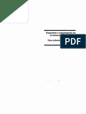 Agencias De Citas–80914