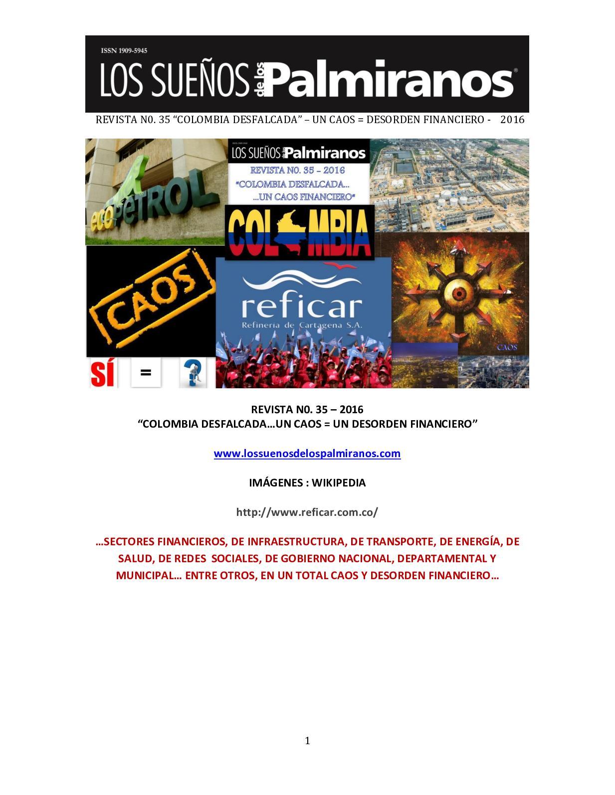 Citas Saludcoop–337372