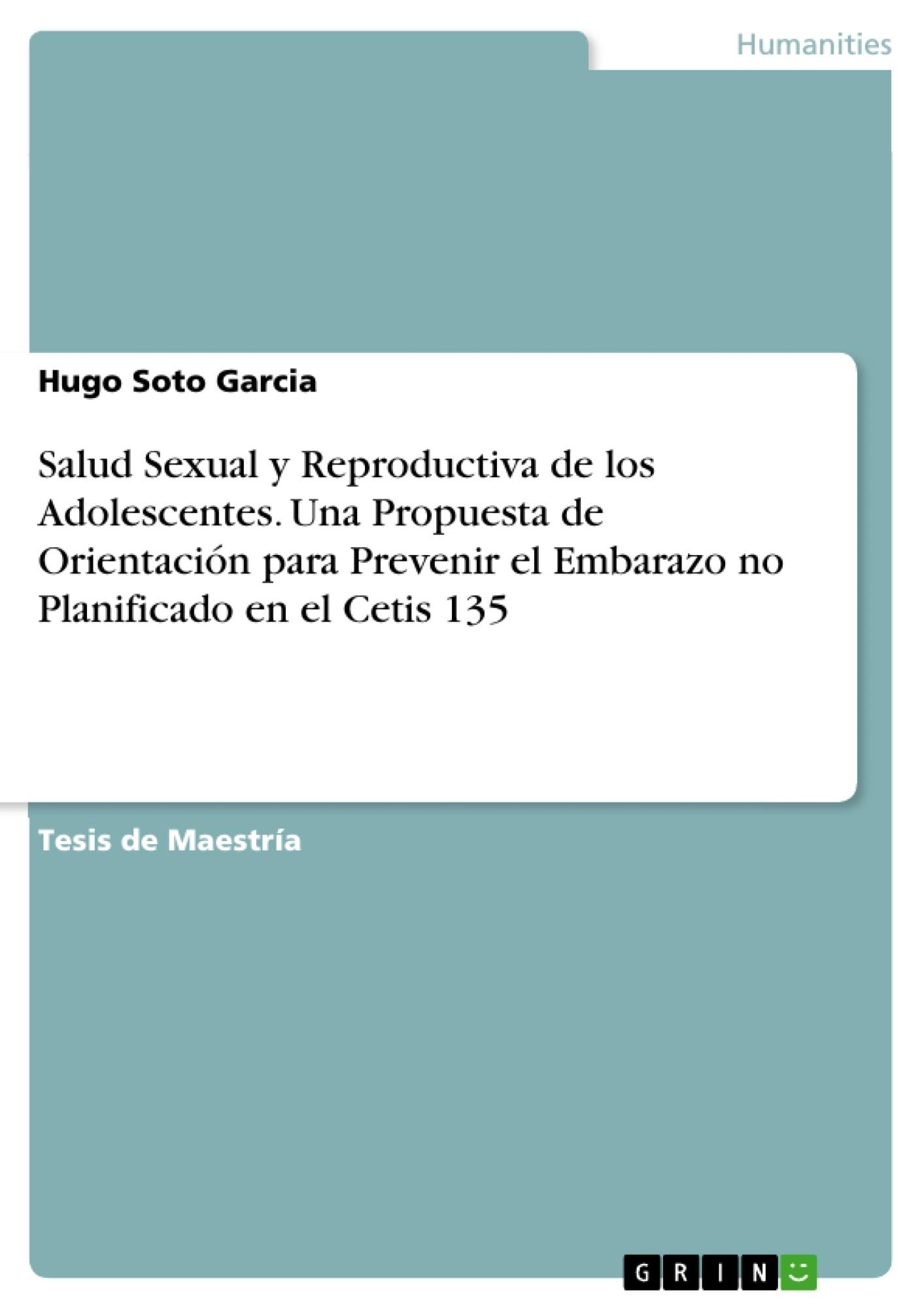 Piso De Ganancias–84965