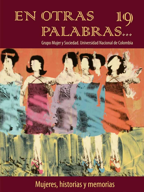 Hombres Solteros De–180773
