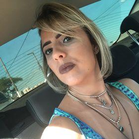 Conocer Mujeres Pereira–134246