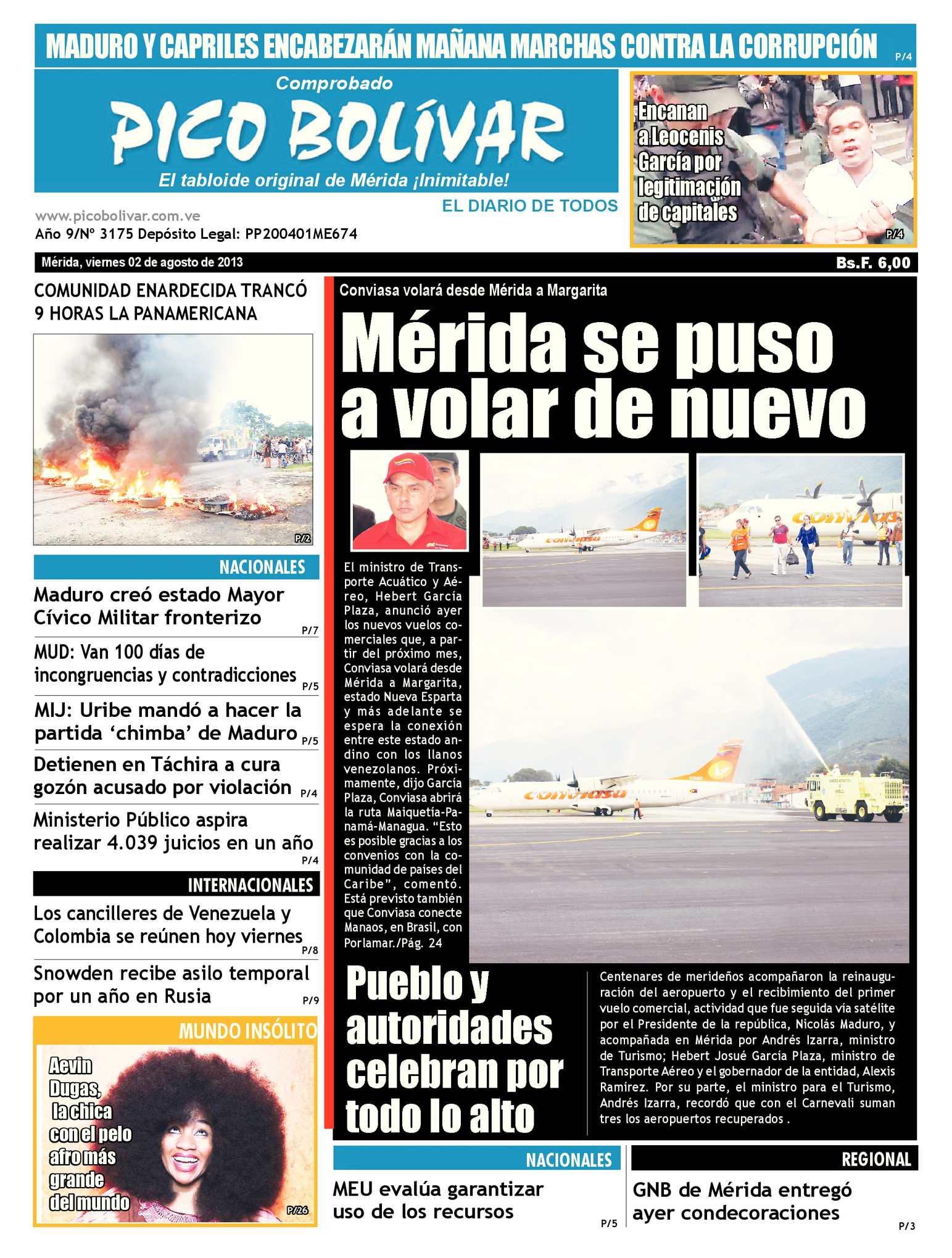 Citas Montevideo Gratis–161432