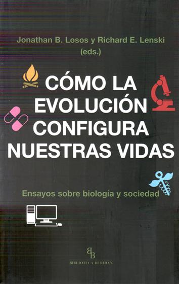 Manual Para–185161